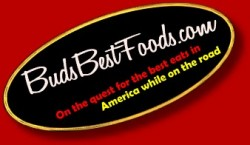 Bud's Best Foods